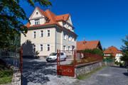 Bellevue_hotel_Krumlov_03.jpg