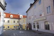 hotel_u_mesta_vidne_03.jpg