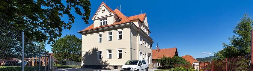 [Villa_Beatika.jpg]