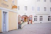 [bellevue_hotel_latran_services.jpg]