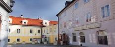 [hotel_u_mesta_vidne_05.jpg]